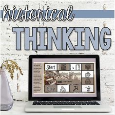 Students learn about the Mining, Ranching, and Railroad era in United States history in this engaging interactive Google Slides resource. This resource includes 15 interactive Google slides including vocabulary activities, videos, comprehension questions, primary source activities (map and photo analysis), and more. Middle School, High School, Vocabulary Activities, Comprehension Questions, History Class, Toolbox, Student Learning, Social Studies, American History
