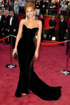 Beyonce Red Carpet Dresses | womenstyl | Pinterest | Carpets, Red ...
