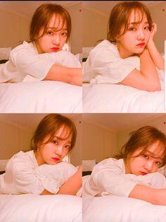 South Korean Girls, Korean Girl Groups, Kim Sejeong, Drama School, Jungkook Aesthetic, Jellyfish Entertainment, Ioi, Ulzzang Girl, Kpop Girls