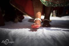 First step to a new life. #thevisualstorytellers #photography #wedding  #creative #weddings #pioneers #pinterest #perfect #weddingmoments #wedmegood #cinematicwedding #candidwedding #indianwedding #weddingstory