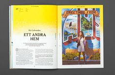 http://print.pm/post/101265290124/printing-friends-magazine-nr-7-resa
