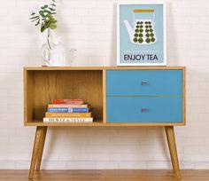 B-EYE. Gelecek yaz için:)) www.tablet-design.com.tr