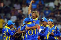 Sri Lanka Squad World Cup 2015 ~ Whats Viral Now? http://www.whats-trending-viral.com/2015/01/sri-lanka-squad-world-cup-2015.html