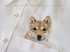 Textile Designer Hiroko Kubota