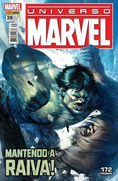 LIGA HQ - COMIC SHOP Universo Marvel #39 - Quarteto Fantástico - Marvel PARA OS NOSSOS HERÓIS NÃO HÁ DISTÂNCIA!!!