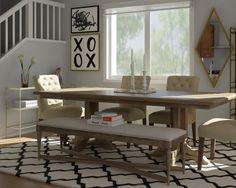 70 Best Dining Room Design Ideas Images Dining Room Design Design