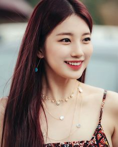 Miss A Suzy, I Love Cinema, Asian Celebrities, Bae Suzy, Korean Actresses, Best Face Products, Mode Style, Ulzzang Girl, Kpop Girls