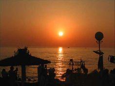 Jam in Dawn- Melibea