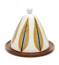 Ceramic Clay, Porcelain Ceramics, Ceramic Pottery, Mid Century Decor, Mid Century Design, Swedish Design, Scandinavian Design, Vintage Pottery, Vintage Ceramic