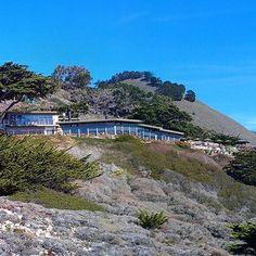 Rocky Point Restaurant - Monterey, CA, United States