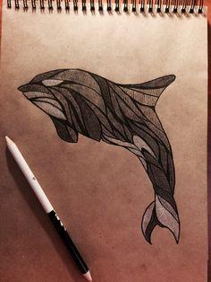 Drawing killer