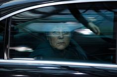 The German chancellor, who faces opposition at home, is gathering herself to fight alone for European unity as an increasingly divided Continent looks to Germany.