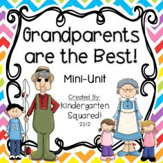 """We had an AWESOME grandparent's day! We literally had some grandparents crying when they left saying """"This was the best day. We feel so . Daddy Birthday Gifts, Girlfriend Birthday, Daddy Gifts, Grandparents Day Activities, Happy Father's Day Husband, Happy Fathers Day Pictures, Father Son Quotes, Country Girl Quotes, Grandparent Gifts"""