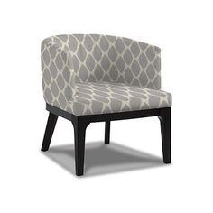 oliver chair west elm $339