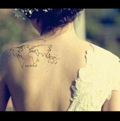 http://tattoo-ideas.us <3