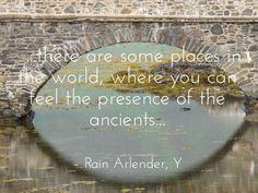 Presence ancients world ebook kindle quote Y Rain Arlender http://www.amazon.com/Y-Rain-Arlender-ebook/dp/B00LPMOOP4