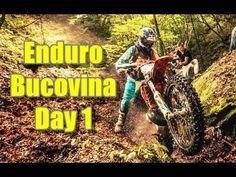 Hard Enduro Bucovina 2017 Day 1 - Part 3  Enduro Fanatics, real Enduro Passion, extreme Hard Enduro. Extreme riders and Enduro events. Stunts, crashes, wins and fails. eXtreme Enduro, Enduro Moto, Endurocross, Motocross and Hard Enduro! Thanks for watching and don't forget to Subscribe!  #EnduroMoto #HardEnduro #Enduro #EnduroFanatics #Bucovina #2017 #Day1 #OnBoard