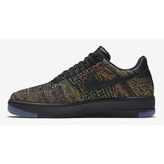 switzerland nike air max 1 flyknit multicolor ebay be343 4cc22