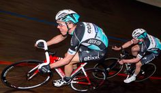 ETIXX – QUICK-STEP SHOWS THE WORLD HOW TO LAUNCH A CYCLING TEAM