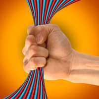AT&T Develops Credits System to Limit File-Sharing Bandwidth | TorrentFreak