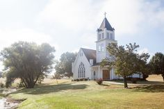 WILLOWOOD RANCH AND CHAPEL, BELLS, TEXAS  =800x800 1446823675025 img4939