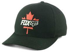 brand new 22de8 a5191 Fox Racing Flexfit Hat Motocross Clothing, Nhl Apparel, Fox Hat, Nba Store,