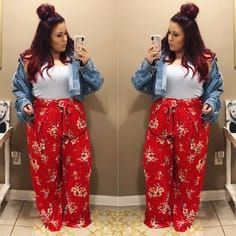 fashionable curve clothes trendy plus size 50 best outfits - Page 8 of 49 - Trendy Women Outfits Fat Fashion, Curvy Girl Fashion, Black Women Fashion, Fashion Outfits, Plus Fashion, Fashion Night, 2000s Fashion, Fashion Styles, Womens Fashion