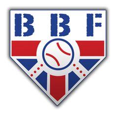 British Baseball Federation