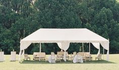 Decor Hire: The One Day House (Queensland Australia) / View range on The LANE / Wedding Style Inspiration