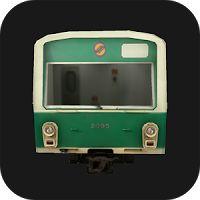 Hmmsim 2 Train Simulator 1.2.7 APK Games Simulation