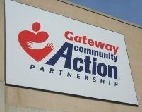 Gateway Community Action Partnership (formed and incorporated as Tri-County Community Action Agency Inc.) is the federally designated Community Action Program (CAP) for Cumberland, Gloucester and Salem counties in Southern New Jersey and also provides services in Atlantic, Camden, Cape May and Mercer counties.