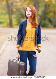 Stock Photos, Royalty-Free Images and Vectors - Shutterstock