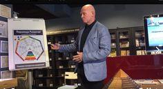 #ПирамидаРазвития #ИМАТОН  6 июня в ИМАТОНе состоялась презентация Пирамиді Развития, Фрагмент на 7 минут, 40 секунд. 2 часа составе саммита психологов с #ПирамидойРазвития ... у нас открытое сообщество...;)  https://www.facebook.com/p.piskarev/videos/10154702007116194/
