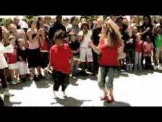 Cupid - Cupid Shuffle (Music Video) - YouTube2.flv