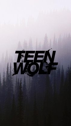 teen wolf, teen wolf wallpaper, lockscreen