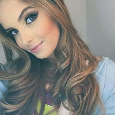 Giovanna Chaves♡