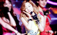 Kim TaeYeon ♥