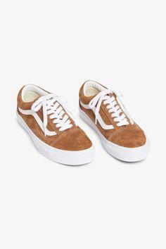9247af5c2b253f New in accessories. Mustard VansOrange ShoesOrange ...
