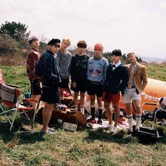 HwaYangYeonHwa Young Forever Bts Hyyh, Bts Bangtan Boy, Bts Young Forever, Bts Polaroid, I Love Bts, Bts Photo, Bts Pictures, Bts Members, Kpop