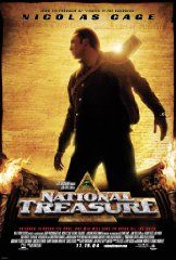 National Treasure (2004) - IMDb