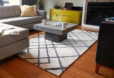 7 Inexpensive Office Decor Options | National Business Furniture