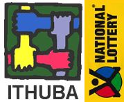 Ithuba Favored to Run South African Lottery - Online Casinos Online  Trade and Industry Minister Rob Davies announced that he has reached a decision regarding the new South African National Lottery operator. www.onlinecasinosonline.co.za