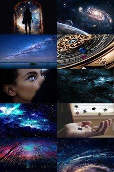 Smoke and Salt — Star Witch Aesthetic Collage, Witch Aesthetic, Character Aesthetic, Story Inspiration, Character Inspiration, Wicca, Mystique, Constellation, Photos