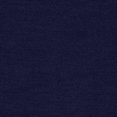 $11.98 per yard  60'' Wide Sophia Stretch Double Knit Navy Fabric By The Yard by Logantex, Inc, http://www.amazon.com/dp/B003D7TYI6/ref=cm_sw_r_pi_dp_QgyEqb0EYTEB7