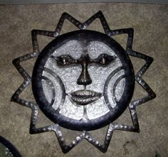 slunce_4.JPG (1280×1200)