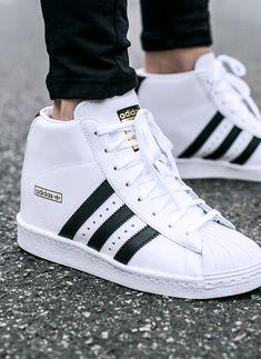 designer fashion 1ca06 f66e1 Adidas Originals Superstar Up