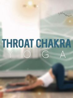 Chakra Meditation, Meditation Music, Mindfulness Meditation, Become A Yoga Instructor, Morning Yoga Flow, Yoga Lessons, Before And After Weightloss, Throat Chakra, Yoga For Kids