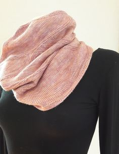 20171015_100420 Pullover, Popular Pins, Take That, Turtle Neck, Sweaters, Fashion, Scarf Crochet, Knitting Needles, Gowns