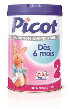 Sữa Picot 2 Giá Tốt, Sữa Bột Của Pháp Cho Trẻ Sơ Sinh Từ 6-12 Tháng Tuổi   (Giá Tốt) Sữa Picot 2, sữa bột của Pháp cho trẻ sơ sinh từ 6-12 tháng tuổi. Công dụng? Đặc điểm? Hướng dẫn sử dụng? Xuất xứ? Mua ở đâu? Giá bao nhiêu?    http://oeoe.vn/sua-picot-2-gia-tot-sua-bot-cua-phap-cho-tre-so-sinh-tu-6-12-thang-tuoi