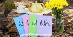 Last day on Jane.com $6.99 BEST Easter Basket gift ever. Gift the gift of love!
